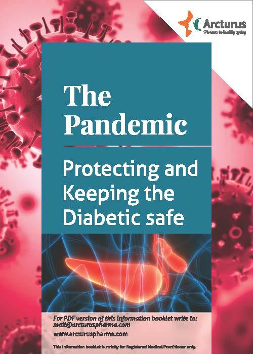 Pandemic_DiabWeb